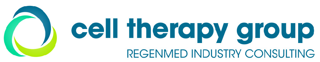 Cell Therapy Group Interview with CEO, David Hall